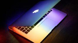MacBook (2017) Review