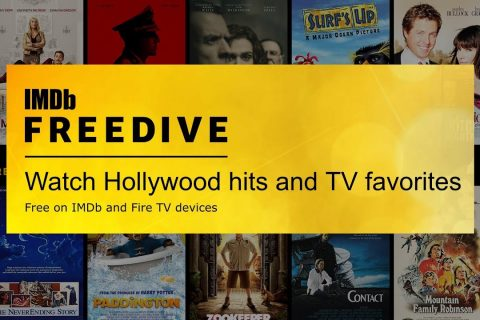 BEST APK FOR FIRE TV STICK 4K AND ANDROID (FEBRUARY 2020 ...