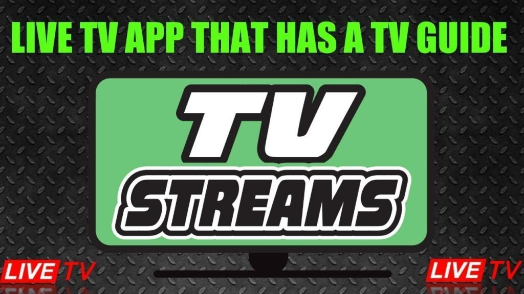 BEST LIVETV APP WITH THE BEST QUALITY STREAMS JUNE 2019 - Top Tutorials