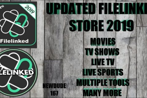 june 2019 filelinked store Archives - Top Tutorials