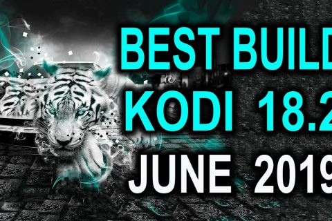 best kodi build Archives - Top Tutorials