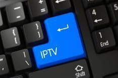 Image Result For Iptv Illegal Uk